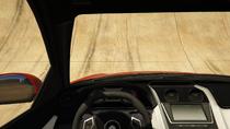 Komoda-GTAO-Dashboard