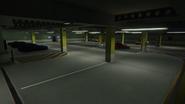 MasterPenthouse-GTAO-Garage