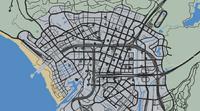 MotorWars-GTAO-Map1.png