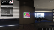 PenthouseDecorations-GTAO-LoungeLocation7
