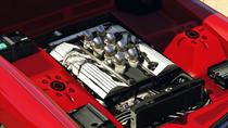 PeyoteCustom-GTAO-Engine