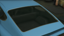 Pigalle-GTAO-Spoilers-None.png