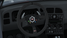 RT3000-GTAO-SteeringWheels-ApexProfessional.png