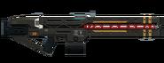 Railgun-GTAV-SocialClub