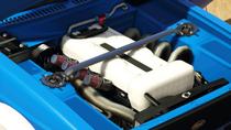 RetinueMkII-GTAO-Engine