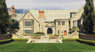 RichmanMansion-GTAV-Back2