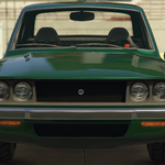 Savestra-GTAO-front-0.png