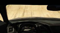 Schlagen-GTAO-Dashboard