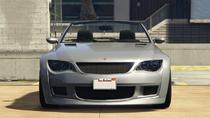 SentinelTopless-GTAV-Front