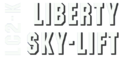 Skylift-TBOGT-Livery