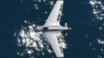 Starling-GTAO-Underside