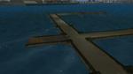 StuntJumps-GTAVC-Jump02-OceanBeachPier2South-Jump.png