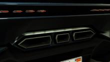 Thrax-GTAO-PrimaryExhausts.png