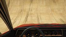 Toreador-GTAO-Dashboard