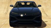 Toros-GTAO-Front