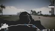 TreasureChests-GTAO-Map4.png