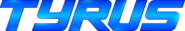 Tyrus-GTAO-AdvertBadge