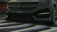 VSTR-GTAO-FrontBumpers-CustomSplitter.png