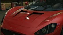 XA21-GTAO-DoubleVentedHood.png