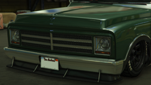 Yosemite-GTAO-ChinSpoiler&Splitter.png