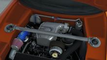 ZR350-GTAO-StrutBraces-PolishedStrutBrace.png