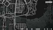 ActionFigures-GTAO-Map6.png