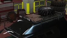 ApocalypseBrutus-GTAO-PackingSpares.png