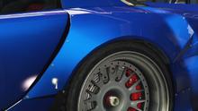 Banshee900R-GTAO-Fenders-StockFenders.png