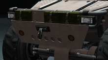 Barrage-GTAO-CustomBumper.png