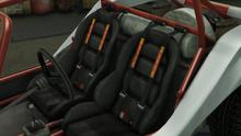 Bifta-GTAO-Chassis-RacingHarness.png