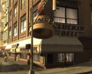 Cluckin'Bell-GTA4-Berchem