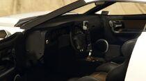 Coquette-GTAV-Inside