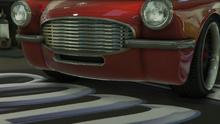 CoquetteBlackFin-GTAO-Bumpers-StockFrontBumper.png