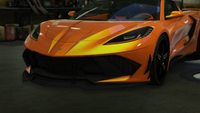 CoquetteD10-GTAO-FrontBumpers-RacingSplitterwithCanards.png