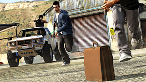 DeadDrop-GTAO-Screenshot.png