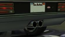 Ellie-GTAO-StockExhaust.png