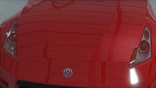 Euros-GTAO-HeadlightCovers-RedHeadlightGlass.png