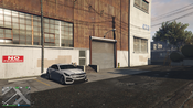 ExoticExports-GTAO-CypressFlats472-Spawned.png