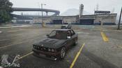 ExoticExports-GTAO-DashoundBusCenterCarpark-Spawned.png