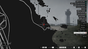 FullyLoaded-GTAO-Countryside-CapeCatfishMap.png