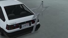 FutoGTX-GTAO-Exhausts-ShakotanSuperstarExhaust.png