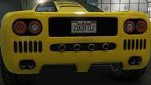 GP1-GTAO-Exhausts-QuadCarbonExhaustSet.png