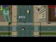 GTA 2 (1999) - Yutes Must Die! -4K 60FPS-