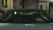 Imorgon-GTAO-Chassis-SecondaryStreetSetupMK2.png