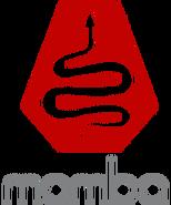Mamba-Logo-GTAO
