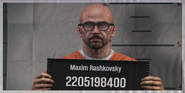 MaximRashkovsky-Mugshot-GTAO