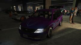 MinivanCustom-GTAO-Mimi-front