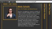 Molly Schultz-GTAV-bedevinweston Profile