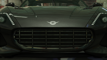 Neo-GTAO-RoadsterGrille.png