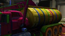 NightmareCerberus-GTAO-RustedPipedExhausts.png